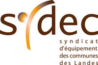 LOGO-SYDEC-2-COULEURS_imagelarge
